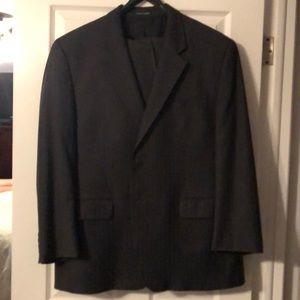 Other - Men's Ralph Lauren suit